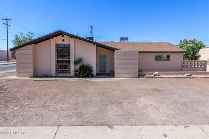 Residential Property for sale in 5658 E 22nd Street, Tucson, AZ, 85711