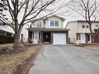 Residential Property for sale in 9 Boylston Lane, Ottawa, Ontario