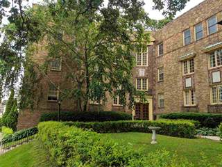 Condo for sale in 441 W Exchange St #203, Freeport, IL, 61032