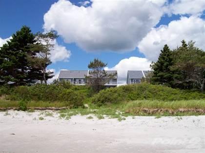 Condominium for sale in 42 Beach Front Lane, Beach Meadows, Nova Scotia, B0J 1H0