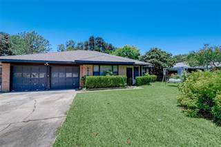 Single Family for sale in 5818 Moonmist Drive, Houston, TX, 77081