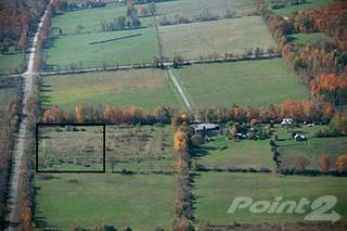 Land for sale in 395 Berry Side Road, Ottawa, Ontario