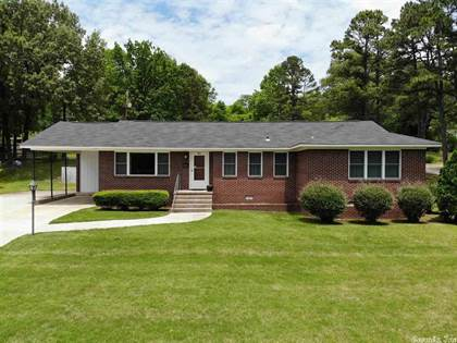 Residential Property for sale in No address available, Heber Springs, AR, 72543