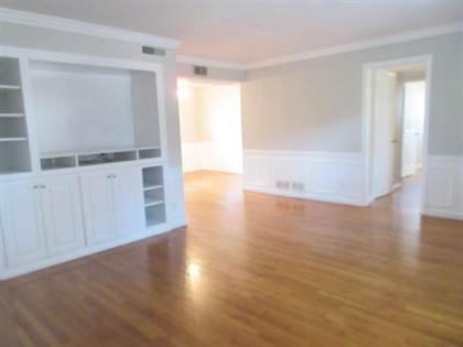 Residential Property for rent in 3660 Peachtree Road NE E1, Atlanta, GA, 30319