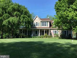 Single Family for sale in 207 MEADOW VIEW LANE, Queenstown, MD, 21658