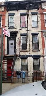 Multifamily for sale in 408 E 144th Street, Bronx, NY, 10454