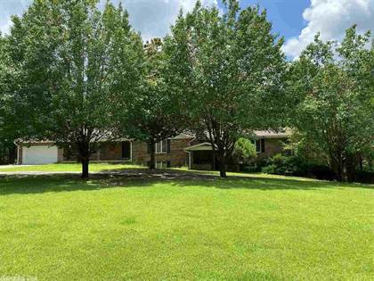 Residential Property for sale in 324 Pineview Estates, Mount Ida, AR, 71957