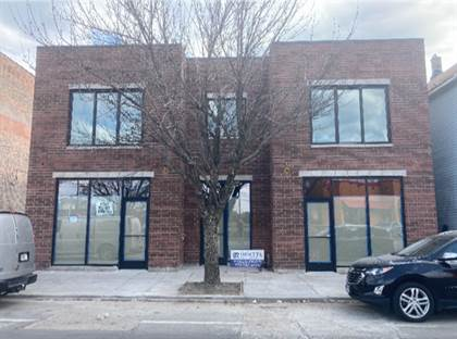 Residential Property for rent in 1347 West 47th Street, Chicago, IL, 60609