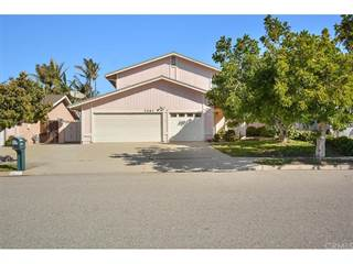 Single Family for sale in 3461 Neap Place, Oxnard, CA, 93035