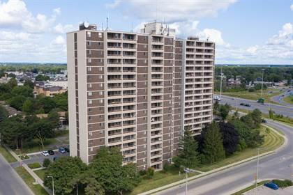 Apartment for rent in 16 Cedarwoods Crescent, Kitchener, Ontario, N2C 2L4