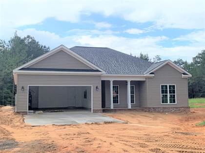 Residential for sale in 1285 Moose Club Road, Thomson, GA, 30824