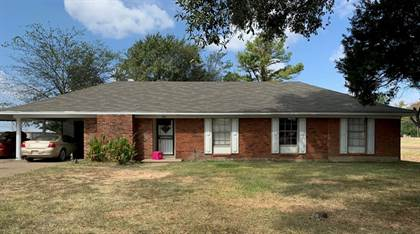 Residential Property for sale in 700 Linden Avenue, Greenwood, MS, 38930