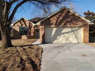 Single Family for sale in 1207 SW 61st Street, Oklahoma City, OK, 73139