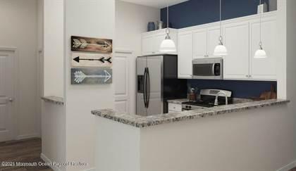 Residential Property for sale in 811 Stiller Lane, Monroe, NJ, 08831