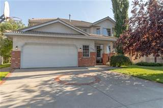 Single Family for sale in 329 EDGEVIEW PL NW, Calgary, Alberta