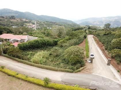 Residential Property for sale in MAGALLANES OCEAN VIEW, San Ramon, Alajuela, San Ramon, Alajuela