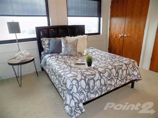 Apartment for rent in Lofts at Euclid - McPherson 218, Saint Louis, MO, 63108