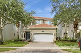 Residential Property for sale in 7100 Old Orchard Way, Boynton Beach, FL, 33436