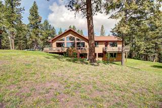 Single Family for sale in 31990 Ridge View Circle, Polson, MT, 59860