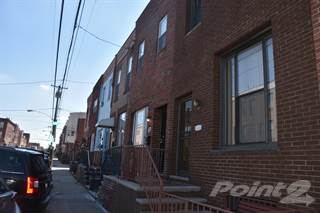 Residential Property for sale in 1522 Wolf St, Philadelphia, PA, 19145