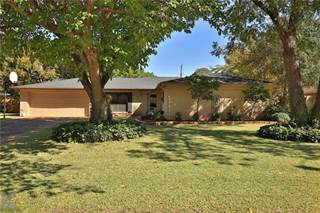 Single Family for sale in 2149 Regent Drive, Abilene, TX, 79605
