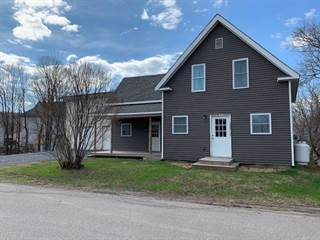 Single Family for sale in 13 Carnes Road, East Barre, VT, 05649