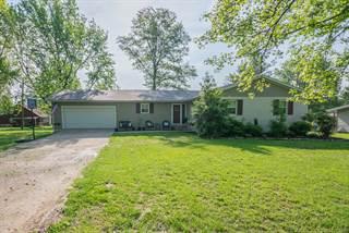 Single Family en venta en 1004 Blueberry Hill Avenue, Mount Vernon, IL, 62864
