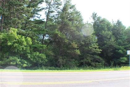 Lots And Land for sale in 0 Hwy 12 Highway, Eau Claire, WI, 54701