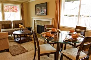 Apartment for rent in Village at The Pointe, Tacoma, WA, 98407