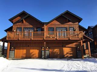 Residential Property for sale in 2598 Mountainview Crescent, Invermere, British Columbia