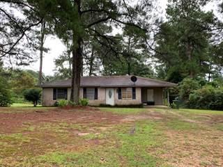 Single Family for sale in 810 Columbia 47, Magnolia, AR, 71753