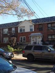 Multi-family Home for sale in 25-81 48th St, Astoria, NY, 11103