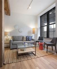 Apartment for rent in 24-25 Washington St, 2f, Brooklyn, NY, 11201