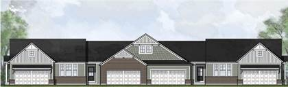 Residential Property for sale in 3968 Brunswick Court, Erlanger, KY, 41018