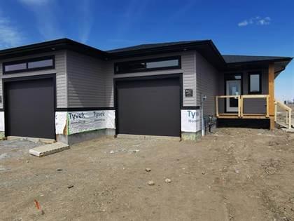 Residential Property for sale in 4607 26 Avenue S, Lethbridge, Alberta, T1K 8K4