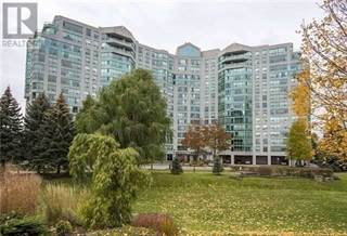 Condo for sale in 7805 BAYVIEW AVE 206, Markham, Ontario, L3T7N3