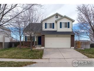 Single Family for sale in 2339 Santa Fe Dr, Longmont, CO, 80504