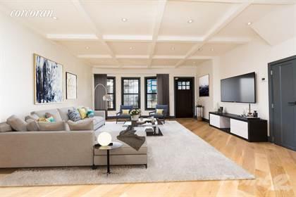 Rental Property in 3619 Avenue I, Brooklyn, NY, 11210