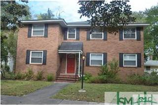 Other Real Estate for sale in 114 E 55th Street, Savannah, GA, 31405