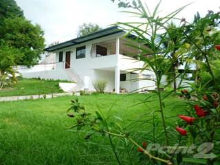 Residential Property for rent in Chame, Chame, Panamá