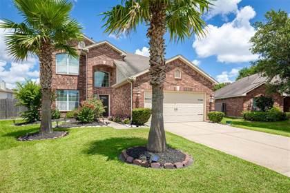 Residential Property for rent in 5023 Royal Arbor Lane, Houston, TX, 77084