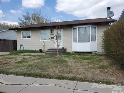 Residential Property for sale in 3442 33rd STREET W, Saskatoon, Saskatchewan, S7L 6C9