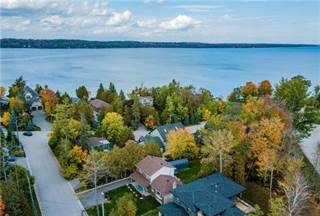 Residential Property for sale in 51 Tyndale Rd, Barrie, Ontario