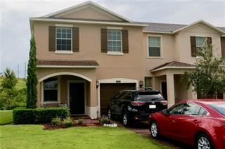 11027 savannah landing circle east orange fl - Homes For Sale In Christmas Fl