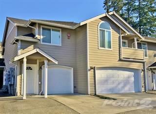 Condo for sale in 510 75th St SE-#203 , Everett, WA, 98203