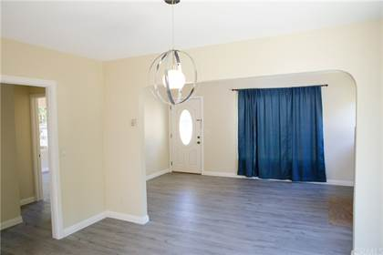 Residential Property for rent in 1712 Corson Street, Pasadena, CA, 91106