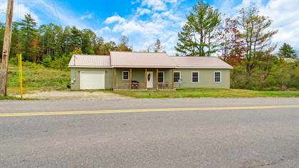 Residential Property for sale in 357 Mt Vernon Road, Augusta, ME, 04330