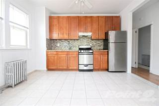 21 16 73rd Street 2, Queens, NY