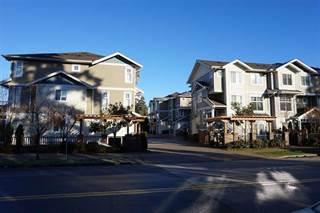 Condo for sale in 16355 82 AVENUE, Surrey, British Columbia, V4N0P4