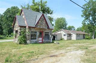 Comm/Ind for sale in 5027 W GRAND RIVER Road, Howell, MI, 48836